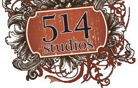 514studios-logo