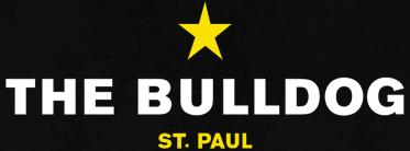 BulldogLowertownLogo