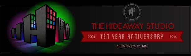 hideaway-10-banner