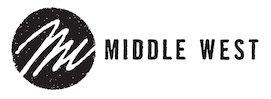 MiddleWestLogo