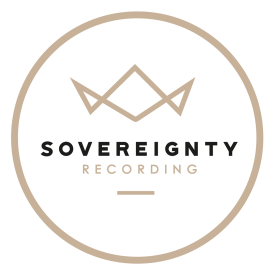 sovereignty_recording_logo